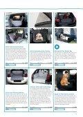 Reisen mit dem Hund - Page 7