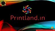 Mugs Printing - Personalized Mugs with Logo Printed Online in India | PrintLand