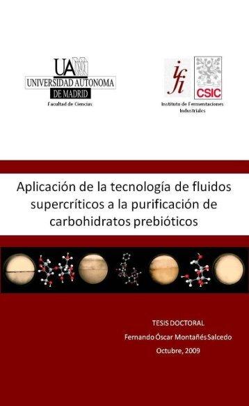 (b) (a) - Csic - Consejo Superior de Investigaciones Científicas