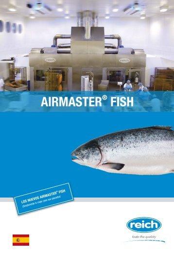 Fischbroschuere_span