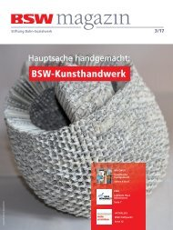 BSWmagazin_03_2017_web