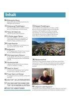 Top100 Kufstein_2017 - Page 4