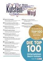 Top100 Kufstein_2017 - Page 5