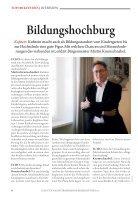 Top100 Kufstein_2017 - Page 6