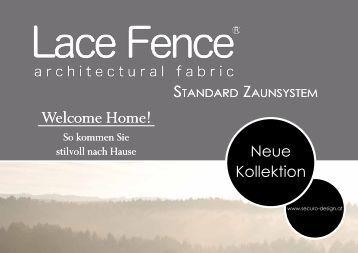 Katalog-LACE-FENCE-2017