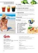 Gulli Giugno completo_185x260_Low - Page 6