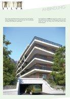 Exposé_Silva_170608 - Seite 6