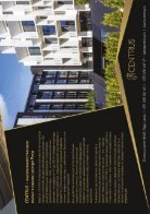 Latvian Real Estate A5 - Page 3