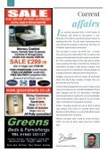Local Life - West Lancashire - July 2017   - Page 4
