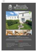 Local Life - West Lancashire - July 2017   - Page 6