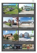 Local Life - West Lancashire - July 2017   - Page 7