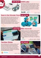 International Tablet Days 2017 - Page 3