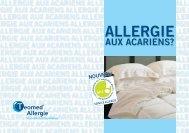 ALLERGIE - Teomed AG