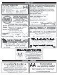Bequia this Week 09 June 2017 - Page 2