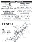 Bequia this Week 09 June 2017 - Page 3