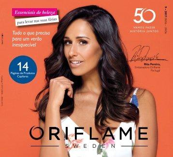 oriflame-28-jun