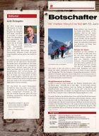 Allaling-News_090617 - Page 2