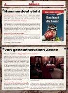 Allalin News Nr. 8/2017 - Seite 4