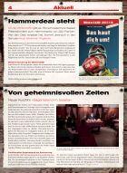 Allaling-News_090617 - Page 4