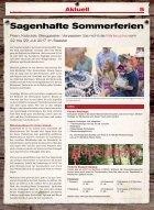 Allalin News Nr. 8/2017 - Seite 5