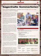 Allaling-News_090617 - Page 5