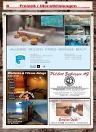 Allaling-News_090617 - Page 6
