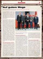 Allalin News Nr. 8/2017 - Seite 7