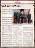 Allaling-News_090617 - Page 7