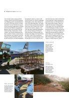 MAF_flying_for_life_2-17_de_web - Seite 4