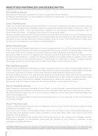 Katalog-2016-Bad-Direkt-Badmöbel-Waschtische - Seite 4