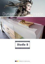 HM_Studio2_Pros_neutral_Neuaufbau_01-10-2014_RZ