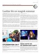 MAHB1723 - Page 3