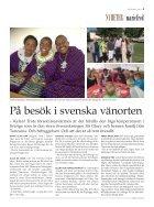 MAHB1723 - Page 5