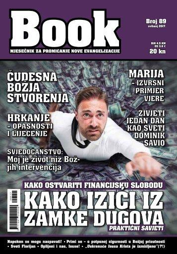 Book 89
