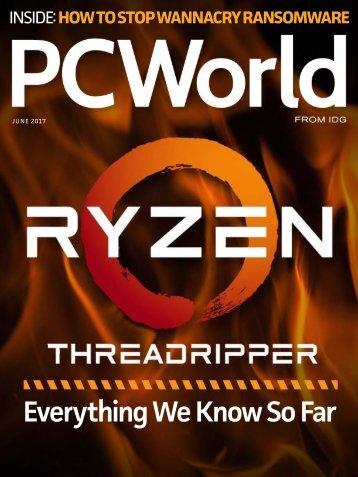 PCWorld_-_June_2017