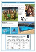 Coombeshead Academy Newsletter - Issue 62 - Page 2