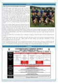 Coombeshead Academy Newsletter - Issue 62 - Page 3