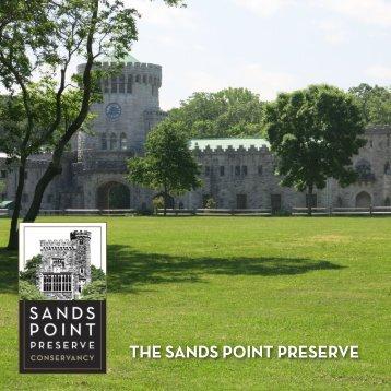 SPPC Gate House Brochure-Flipbook