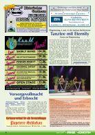 Ausgabe Juni 2017 - Page 4