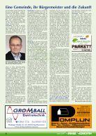 Ausgabe Juni 2017 - Page 6
