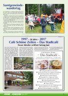 Ausgabe Juni 2017 - Page 7