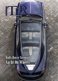 TLR Magazine-June 2017