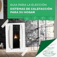 20170608_GuiaSistemasCaleffacion_Solzaima_ES