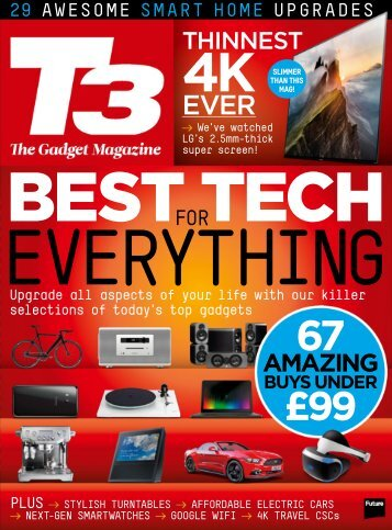 T3_UK_Issue_270_July_2017