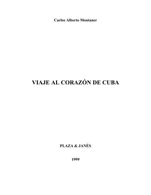 Cuento de hadas de Nueva York Vintage Corazón Canción Letra presupuesto impresión de música
