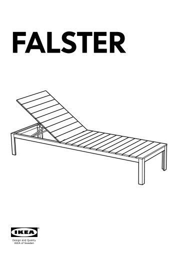 Top Excellent Ikea Falster Lettino Istruzioni Di Montaggio With Montaggio  Lettino Pali With Mondo Convenienza Istruzioni Montaggio With Montaggio  Mobili ...
