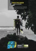 Kitesoul Magazine #18 English Edition - Page 6