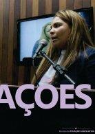 Vereadora Leticia Jotta 5 meses mandato - Page 7