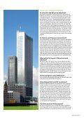 SEB ImmoInvest Dissolution and Payout - SEB Asset Management - Page 7