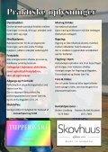 Festivadavis 2017 - Page 3